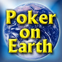AD: A Guide To Poker On Planet Earth