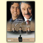 Things Change DVD