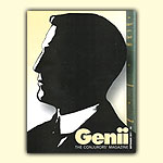 Genii Magazine - Erdnase Issue