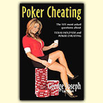 Poker Cheating