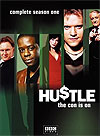 Hustle - Complete Season One