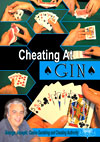 Cheating At Gin DVD
