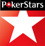 Online PLO Scam At PokerStars