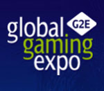 G2E Cheating Trends